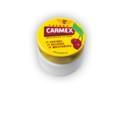 Tarro de cereza Carmex 7,50 g