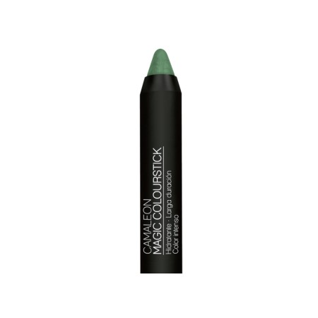 Camaleon magic colourstick 4 g verde