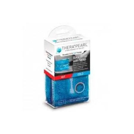 Thera pearl soporte cervical frío calor 1 unidad
