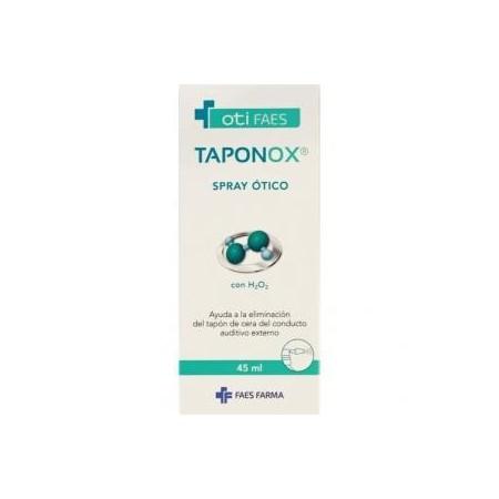 Otifaes Taponox 45 ml
