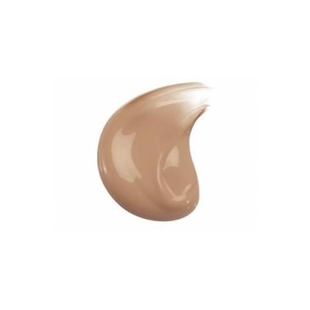 Vichy Dermablend fluido corrector 25 (nude) 30 ml