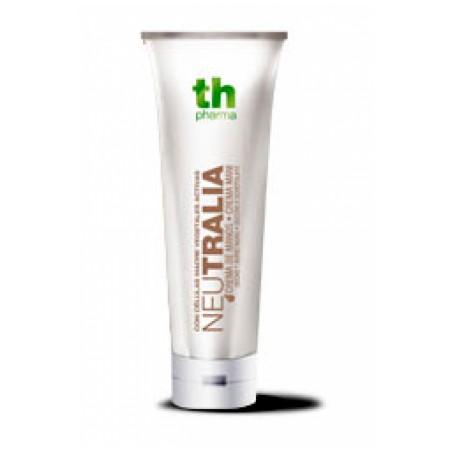 Neutralia crema de manos 75 ml