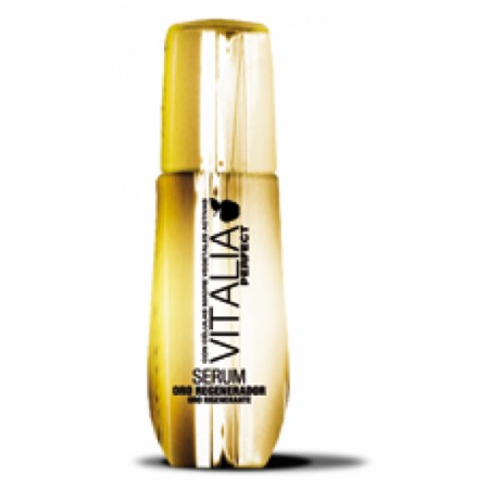 Vitalia perfect Gold Sérum 40 ml