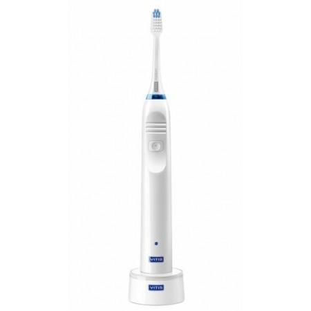Cepillo eléctrico Vitis Sonic S10