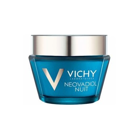 Vichy Neovadiol complejo sustitutivo noche 50 ml