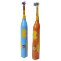 Cepillo PHB® Clinic Junior Naranja