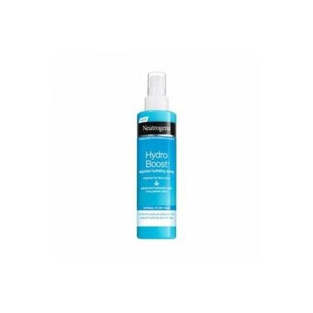 Neutrogena Hydro Boost spray 200 ml