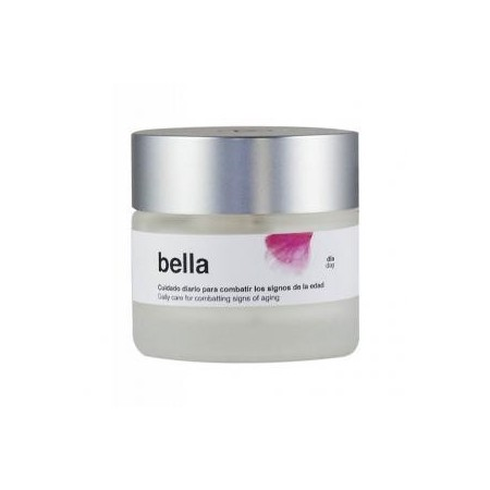 Bella Aurora día 50 ml
