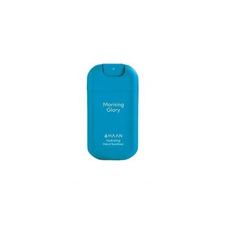 Haan gel de manos en spray 30 ml Morning Glory