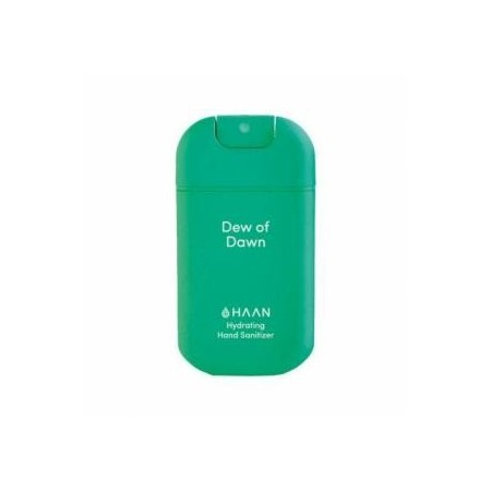 Haan gel de manos en spray 30 ml Dew of Dawn