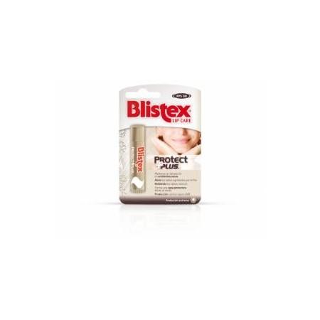 Blistex Protect Plus