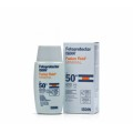 FOTOPROTECTOR ISDIN SPF-50+ FUSION FLUID MINERAL 50 ML
