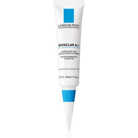 Effaclar A.I. corrector de imperfecciones 15 ml
