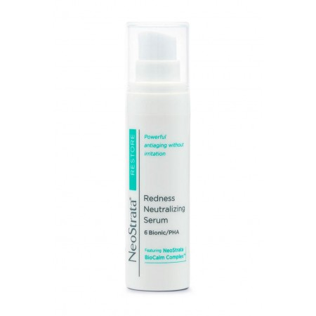 NEOSTRATA SERUM ANTIEDAD ANTIROJECES 29 G