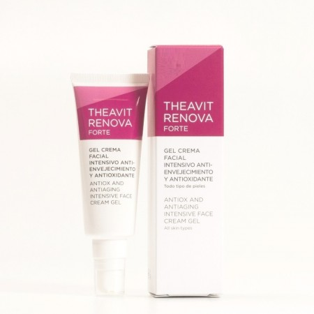 AH THEAVIT SERUM RENOVADOR 30 ML
