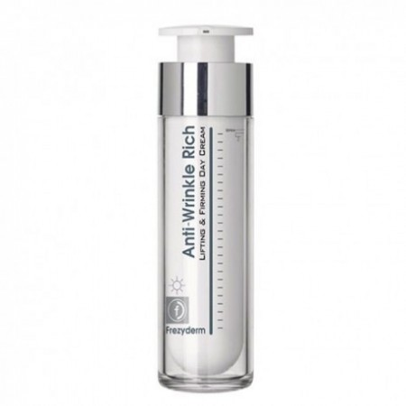 ANTI-WRINKLE DAY CREAM FREZYDERM 50 ML
