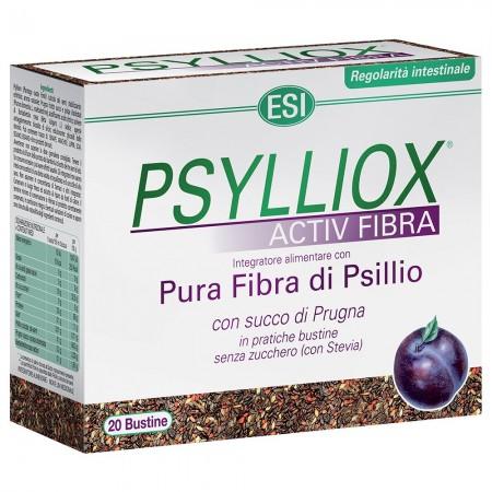 PSYLLIOX  (20 SOBRES)