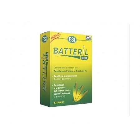 BATTERIL 900 (30TABL.)