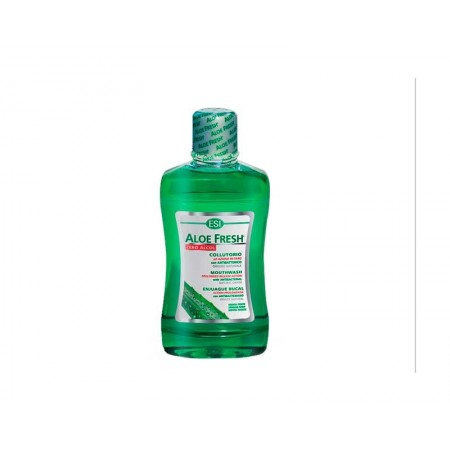 ALOE FRESH COLUTORIO ZERO (500ML.)