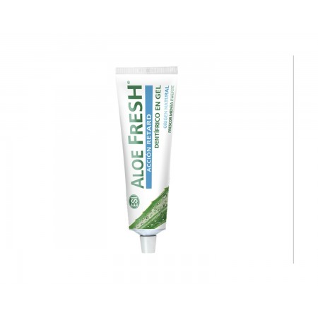 ALOE FRESH RETARD SENSITIVO POCKET (10ML.)