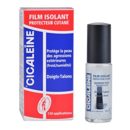 CICALEINE FILM PROTECTOR 1 ENVASE 5,5 ML