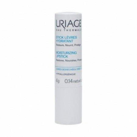 URIAGE PROTECTOR LABIAL 4 G