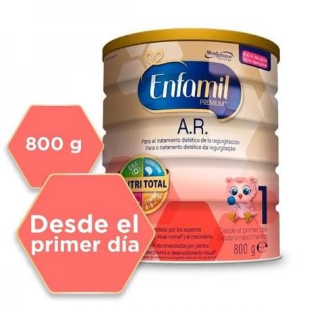 ENFAMIL AR 1 - 800 G