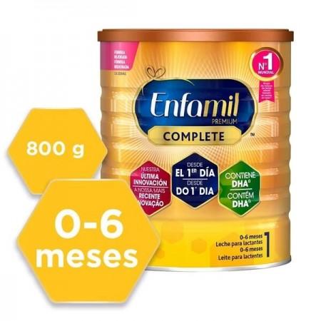 ENFAMIL PREMIUM 1 800 G