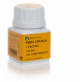 Fibra de ciruela + pectina 500 mg 100 comprimidos