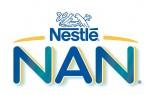 Nestlé - Nan