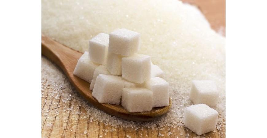 El azúcar, un dulce enemigo.